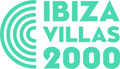 Ibiza Villas 2000 - Best Value Villas in Ibiza
